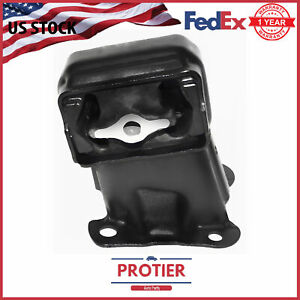 Front Right Engine Mount for JEEP COMMANDER GRAND CHEROKEE