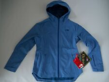 c8a1bd73e The North Face Raincoat Solid Coats & Jackets for Women for sale | eBay