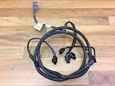 Volvo XC90 Rear Parking Park Distance Control PDC Wiring Loom Harness 30678975