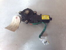 15168 H14I 2003-2006 SUZUKI ALTO NS PASSENGERS SIDE FRONT DOOR WINDOW MOTOR
