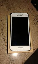 Samsung Galaxy S5 MINI 16GB BIANCO