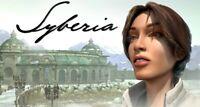 Syberia    Steam Key   PC   Digital   Worldwide  