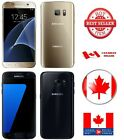Samsung Galaxy S7 SM-G930R4 32GB - Unlocked - Box w Accessories - No Tax!!