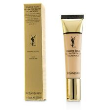 Yves Saint Laurent Touche Eclat All In One Glow - #B10 Porcelain 30ml Foundation