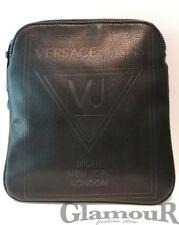 Versace Jeans tracolla uomo linea graphic dis 2