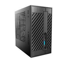 DeskMini 310 PC Intel Core i7-8700 - 8GB -  Intel HD - 250GB SSD - Windows 10