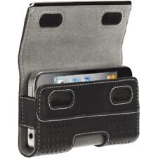 GRIFFIN GB01708 HOLSTER PROTECTIVE CASE COVER FOR APPLE IPHONE 3 & 4/4S