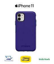 Genuine OtterBox for IPHONE 11 Symmetry ShockProof Case Cover *irishstock*