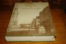 Limited Edition Local History & Genealogy Books
