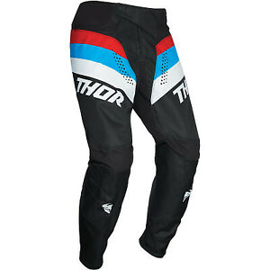 Thor 2021 Pulse Racer Pant Youth All Sizes All Colors