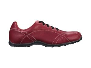 FootJoy Lady Casual Collection - HUGE SALE - (Choose Size/Color)