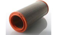 OPEN PARTS Filtro de aire Para RENAULT 21 JEEP CHEROKEE TRAFIC EAF3570.20