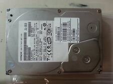 "Hitachi HDE721010SLA330 1TB 7200RPM 3.5"" SATA Hard Drive 0A39514 TESTED WORKING"
