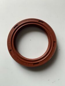 Vauxhall Camshaft Timing Oil Seal 35X48 X7 Cavalier Astra 1.4 1.6 1.8 2.0 1.7D