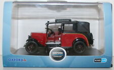 Austin Contemporary Diecast Low-Loaders