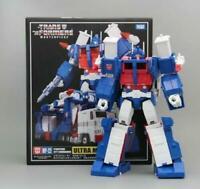 Transformers KFC cst-03 04 birdbomber B-Caixa Perfeito Na Caixa Lacrada
