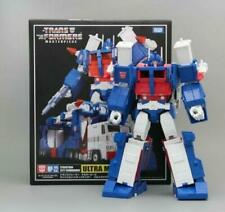 Transformers Takara Tomy Masterpiece MP-22 Ultra Magnus Action Figure MISB NEW