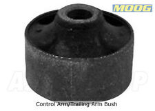 MOOG Control Arm/Trailing Arm Bush, OEM Quality, HY-SB-2636