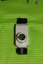ZEISS Stereo Microscope Stand Part Number 47 51 25
