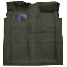 Floor Carpet for 1970-1973 Lincoln Continental 2DR Loop