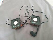 Sony Ericsson Speakers MPS-70