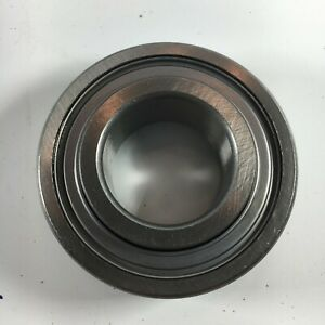 PTO Output Shaft Bearing fits White/Oliver/Minneapolis-Moline Tractors 158363A