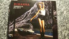 Rihanna feat. Jay-Z / Umbrella - Maxi CD