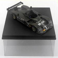 Voitures de courses miniatures Trofeu pour Porsche 1:43