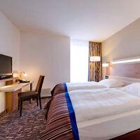 5 Tage Städtereise nach Göttingen ★★★★ Hotel Park Inn Kurz Urlaub Kurzreise Harz