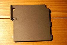 Toshiba Satellite Pro A10 WiFI cover