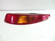 Rücklicht Rückleuchte rechts ALFA ROMEO GT 937 60681558 Rear Light