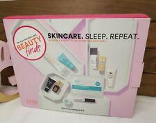 ULTA Beauty 10 PC Skincare Beauty Finds Kit~New~Lot