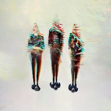 Take That - 3 CD
