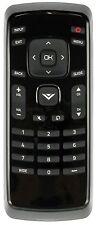 New listing Xrt020 New Remote Control Fit for Vizio Tv E320-B2 E241-A1 E291-A1 E221-A1