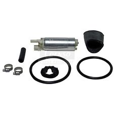 Electric Fuel Pump-New DENSO 951-5015