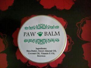 Paw 🐾 Balm 60ml
