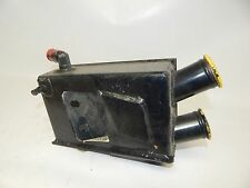 New OEM 1988 & Up Ford Medium Heavy Truck Freightliner Sterling E8HZ7A095D