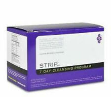 STRIP NC 7 day Detox Cleansing  42 Capsules