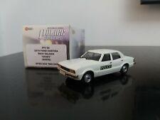 """1/43 Brooklin / Lansdowne Models IPV 33 1976 Ford Cortina MK IV saloon """"Essex"""""""