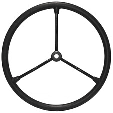 8N3600 Ford Tractor Parts Steering Wheel 8N, NAA, 500, 600, 700, 800, 900, 501,