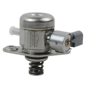 For Mercedes-Benz C/E/GLK W204 W212 C207 M274 High Pressure Fuel Pump 2740700501