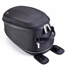 Triumph Motorcycles A9518091 Black Nylon Tank Bag Kit