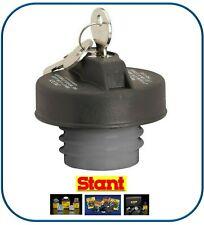 STANT 10501 OEM Type Locking Fuel /Gas Cap For Fuel Tank - Genuine