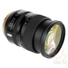 NEU Tamron SP 24-70mm F/2.8 Di VC USD G2 Lens For Nikon A032