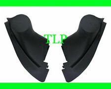 ISUZU D MAX HOLDEN RODEO DMAX D-MAX PICKUP UTE BLACK TWEETER MOULD 03 - 11 09