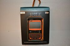 BRAND NEW SEALED SPOT X 2-Way Satellite Messenger