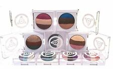 Mary Kay~Eye Shadow Palette~At Play~You Choose~Trio Compact~Discontinued~Fast !