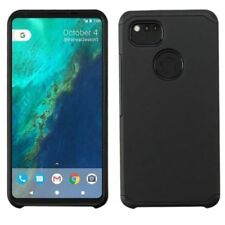 Plain Mobile Phone Fitted Cases/Skins for Google Pixel 2 XL