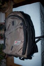 Professional Photographic Carry-on-Site Back Pack - LowePro