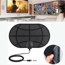 Range Antenna TV Digital HD Skywire 4K Antena Digital Indoor HDTV 2020 New